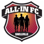 All-In Snellville