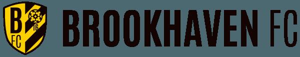 Brookhaven FC