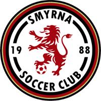 Smyrna Soccer Club